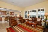 61038 Arbor Basin Road - Photo 9
