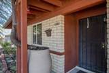 9519 Creek Street - Photo 17