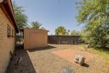 9519 Creek Street - Photo 21