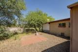 9519 Creek Street - Photo 26