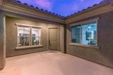 993 Golden Barrel Court - Photo 12