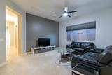 993 Golden Barrel Court - Photo 22