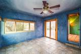 5050 Gerhart Road - Photo 13