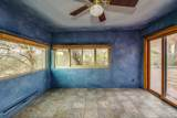 5050 Gerhart Road - Photo 14