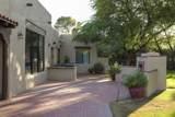 6115 San Bernardino Street - Photo 36