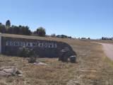 35 Papago Springs Road - Photo 34