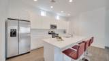 3029 Dales Crossing Drive - Photo 10