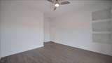 3029 Dales Crossing Drive - Photo 18