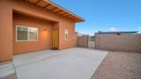 3029 Dales Crossing Drive - Photo 4