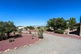 12565 Red Horizon Trail - Photo 4