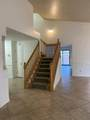 10347 Cape Fear Lane - Photo 4