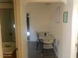 415-417 23Rd Street - Photo 20