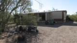 11396 Ina Road - Photo 1