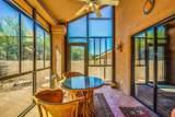 1580 Sonoran Desert Drive - Photo 20