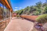 1580 Sonoran Desert Drive - Photo 22
