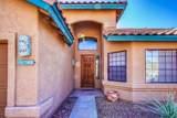 1580 Sonoran Desert Drive - Photo 25