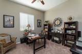 7410 Cactus Flower Pass - Photo 21