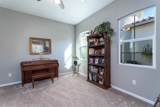 7410 Cactus Flower Pass - Photo 22