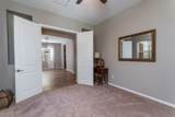 7410 Cactus Flower Pass - Photo 23