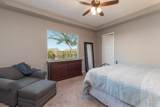 7410 Cactus Flower Pass - Photo 24