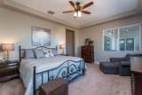 7410 Cactus Flower Pass - Photo 25