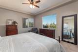 7410 Cactus Flower Pass - Photo 26