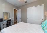 7410 Cactus Flower Pass - Photo 31