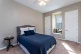 7410 Cactus Flower Pass - Photo 32