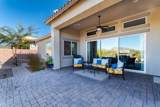 7410 Cactus Flower Pass - Photo 37