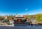 7410 Cactus Flower Pass - Photo 39