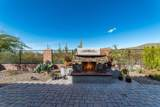 7410 Cactus Flower Pass - Photo 40