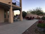 4345 Paseo Rancho - Photo 30