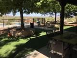 4345 Paseo Rancho - Photo 34