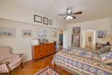 1084 Possum Lane - Photo 11