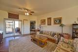 1084 Possum Lane - Photo 21