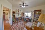 1084 Possum Lane - Photo 22