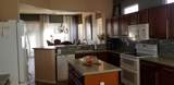 7757 Cathedral Canyon Drive - Photo 10