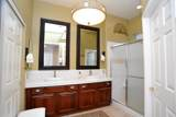 7757 Cathedral Canyon Drive - Photo 18
