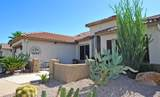 7757 Cathedral Canyon Drive - Photo 3