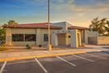 64397 Galveston Lane - Photo 36