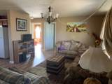 3356 Mesquite Road - Photo 28