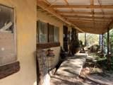 3356 Mesquite Road - Photo 3