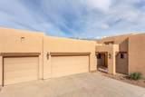 14089 Copper Mesa Court - Photo 2