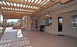 14089 Copper Mesa Court - Photo 27