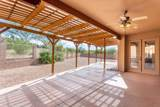 14089 Copper Mesa Court - Photo 28