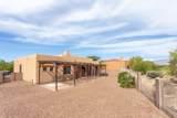14089 Copper Mesa Court - Photo 29