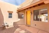14089 Copper Mesa Court - Photo 3