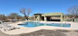 14089 Copper Mesa Court - Photo 33