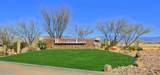 14089 Copper Mesa Court - Photo 36