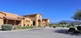 14089 Copper Mesa Court - Photo 37